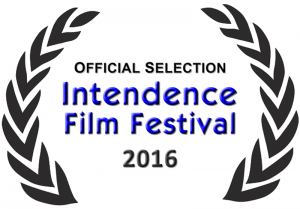 IFF 2016 Official Selection Laurels 800x557 31May2016